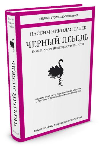 Серия книг Человек мыслящий